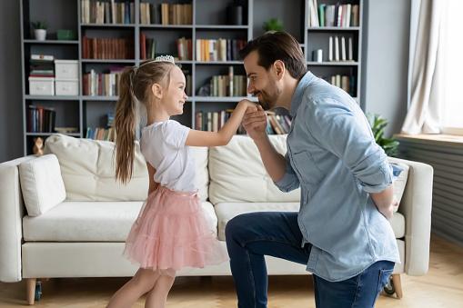 Comment donner une bonne éducation à son enfant?