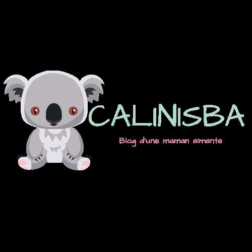 Calinisba